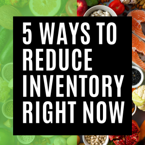 inventory-reduction-strategies