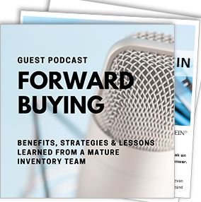 podcast-forward-buying