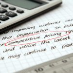 pricing-optimization-strategies