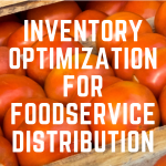 wholesale-foodservice-distribution-inventory-optimization