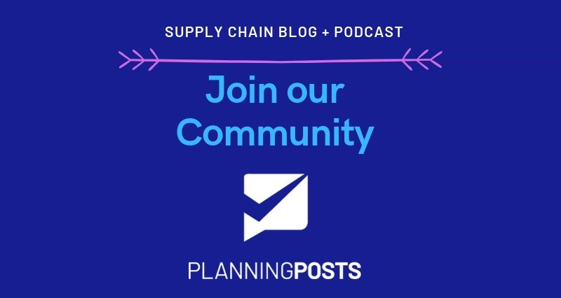 sign-up-supply-chain-blog-podcast