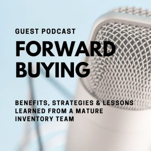 podcast-innovative-forward-buying-henry-schein