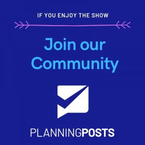 subscribe-to-planningposts