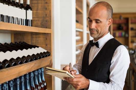 wine-and-spirits-supply-chain-solution