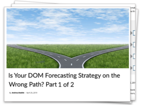 demand-forecasting-strategy