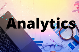 supply-chain-analytics-solutions