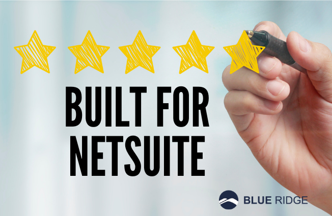 blue-ridge-planning-for-netsuite