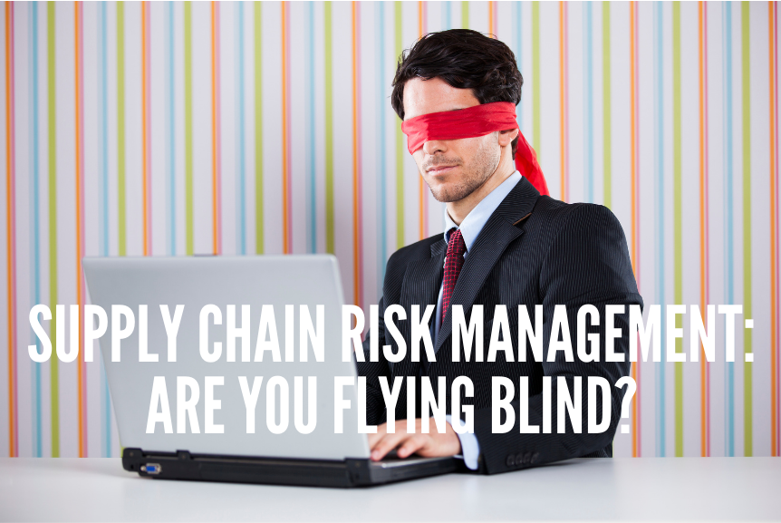 supply-chain-risk-management