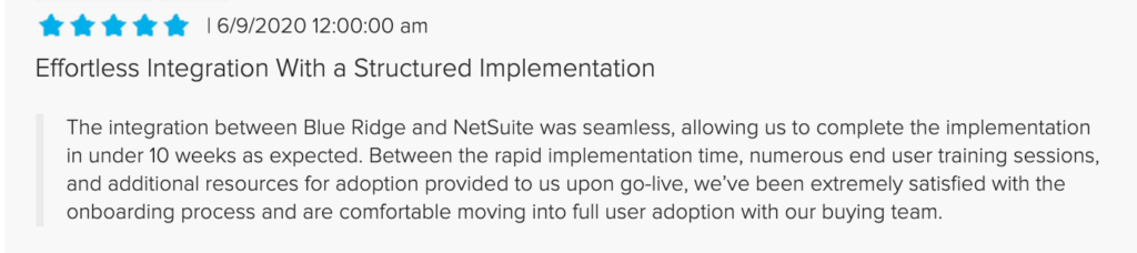 planning-for-netsuite-software-reviews