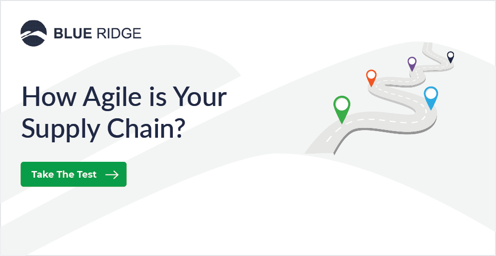 quiz-7-wrong-turns-agile-supply-chain